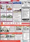Galway Advertiser 2005/2005_02_03/GA_0302_E1_104.pdf