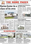 Galway Advertiser 2005/2005_02_03/GA_0302_E1_091.pdf