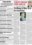 Galway Advertiser 2005/2005_02_03/GA_0302_E1_024.pdf