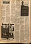 Galway Advertiser 1981/1981_10_15/GA_15101981_E1_008.pdf