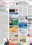 Galway Advertiser 2005/2005_02_03/GA_0302_E2_002.pdf