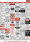 Galway Advertiser 2005/2005_02_03/GA_0302_E1_067.pdf