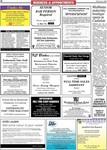 Galway Advertiser 2005/2005_02_03/GA_0302_E1_086.pdf