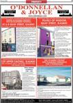 Galway Advertiser 2005/2005_02_03/GA_0302_E1_099.pdf