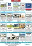 Galway Advertiser 2005/2005_02_03/GA_0302_E1_097.pdf