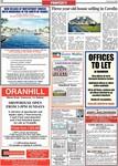 Galway Advertiser 2005/2005_02_03/GA_0302_E1_114.pdf