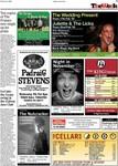Galway Advertiser 2005/2005_02_03/GA_0302_E1_071.pdf