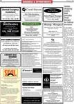 Galway Advertiser 2005/2005_02_03/GA_0302_E1_082.pdf