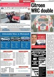 Galway Advertiser 2005/2005_02_03/GA_0302_E1_046.pdf