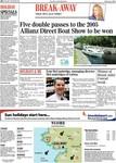 Galway Advertiser 2005/2005_02_03/GA_0302_E1_028.pdf
