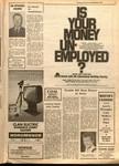 Galway Advertiser 1981/1981_10_15/GA_15101981_E1_015.pdf