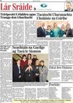 Galway Advertiser 2005/2005_02_03/GA_0302_E1_030.pdf