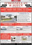 Galway Advertiser 2005/2005_02_03/GA_0302_E1_100.pdf
