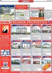 Galway Advertiser 2005/2005_02_03/GA_0302_E1_108.pdf