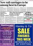 Galway Advertiser 2005/2005_02_03/GA_0302_E1_017.pdf