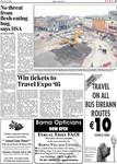 Galway Advertiser 2005/2005_02_03/GA_0302_E1_021.pdf