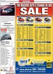 Galway Advertiser 2005/2005_02_03/GA_0302_E1_045.pdf