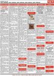 Galway Advertiser 2005/2005_02_03/GA_0302_E1_065.pdf
