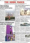 Galway Advertiser 2005/2005_02_03/GA_0302_E1_092.pdf
