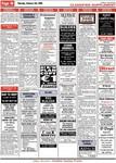 Galway Advertiser 2005/2005_02_03/GA_0302_E1_066.pdf