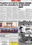 Galway Advertiser 2005/2005_02_03/GA_0302_E1_119.pdf