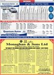 Galway Advertiser 2005/2005_02_03/GA_0302_E1_041.pdf