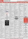 Galway Advertiser 2005/2005_02_03/GA_0302_E1_054.pdf