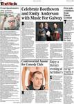 Galway Advertiser 2005/2005_02_03/GA_0302_E1_074.pdf