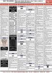 Galway Advertiser 2005/2005_02_03/GA_0302_E1_061.pdf