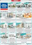 Galway Advertiser 2005/2005_02_03/GA_0302_E1_094.pdf