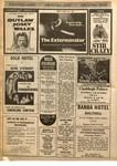 Galway Advertiser 1981/1981_10_15/GA_15101981_E1_012.pdf