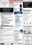 Galway Advertiser 2005/2005_02_03/GA_0302_E1_084.pdf