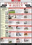 Galway Advertiser 2005/2005_02_03/GA_0302_E1_101.pdf