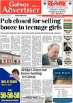 Galway Advertiser 2005/2005_02_03/GA_0302_E1_001.pdf