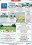 Galway Advertiser 2005/2005_02_03/GA_0302_E1_096.pdf