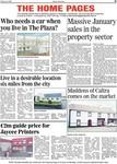Galway Advertiser 2005/2005_02_03/GA_0302_E1_093.pdf
