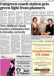 Galway Advertiser 2005/2005_02_03/GA_0302_E1_027.pdf