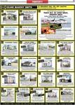 Galway Advertiser 2005/2005_02_03/GA_0302_E1_103.pdf