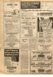 Galway Advertiser 1981/1981_10_15/GA_15101981_E1_014.pdf