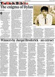 Galway Advertiser 2005/2005_02_03/GA_0302_E1_078.pdf