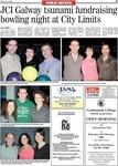 Galway Advertiser 2005/2005_02_03/GA_0302_E1_039.pdf