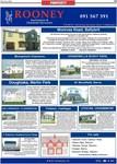 Galway Advertiser 2005/2005_02_03/GA_0302_E1_113.pdf