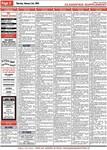 Galway Advertiser 2005/2005_02_03/GA_0302_E1_052.pdf