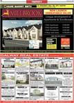 Galway Advertiser 2005/2005_02_03/GA_0302_E1_102.pdf