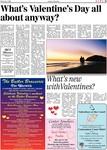 Galway Advertiser 2005/2005_02_03/GA_0302_E1_035.pdf