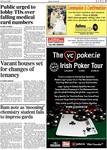 Galway Advertiser 2005/2005_02_03/GA_0302_E1_015.pdf