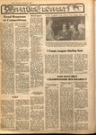 Galway Advertiser 1981/1981_10_15/GA_15101981_E1_002.pdf