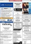 Galway Advertiser 2005/2005_02_03/GA_0302_E1_089.pdf