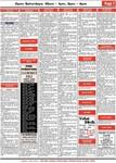 Galway Advertiser 2005/2005_02_03/GA_0302_E1_057.pdf