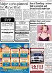 Galway Advertiser 2005/2005_02_03/GA_0302_E2_004.pdf
